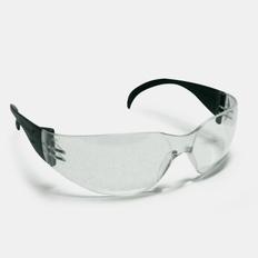 Óculos de Segurança Incolor SPY - Stellpro