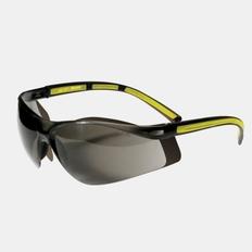 Óculos de Segurança Cinza MERCURY - Stellpro
