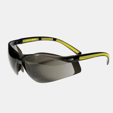55b2e6d1d1143 Óculos de Segurança Cinza MERCURY - Stellpro