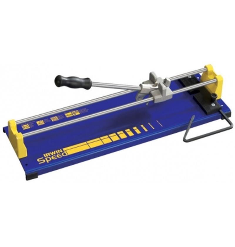 Cortadores de Pisos e Azulejos Speed 50cm
