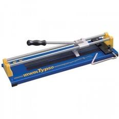 Cortadores de Pisos e Azulejos TYP50 50cm