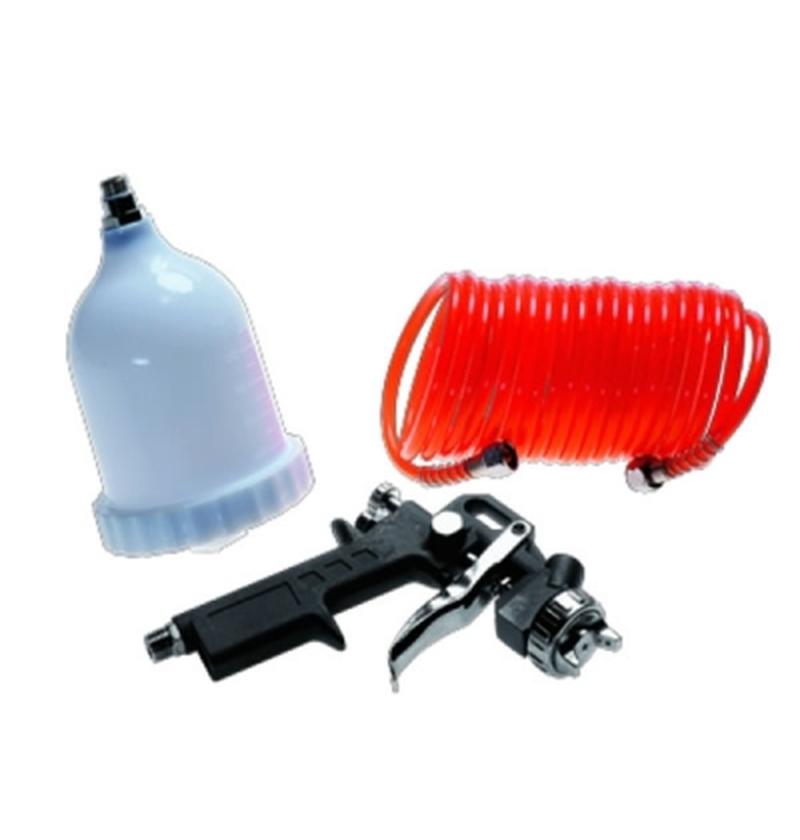 Kit P/Compressores Motopress Pressure