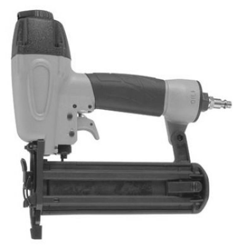 Pinador F18 SP1850 F SCHULZ