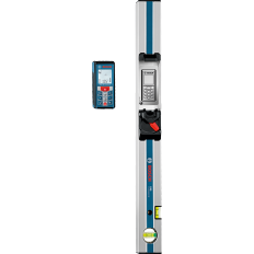 Medidor de Distância a Laser GLM 80m + Régua R60