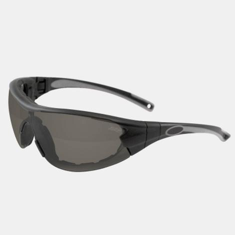 d43cefbd512cc Óculos de Segurança Cinza SPY - Stellpro   Copare Máquinas e ...
