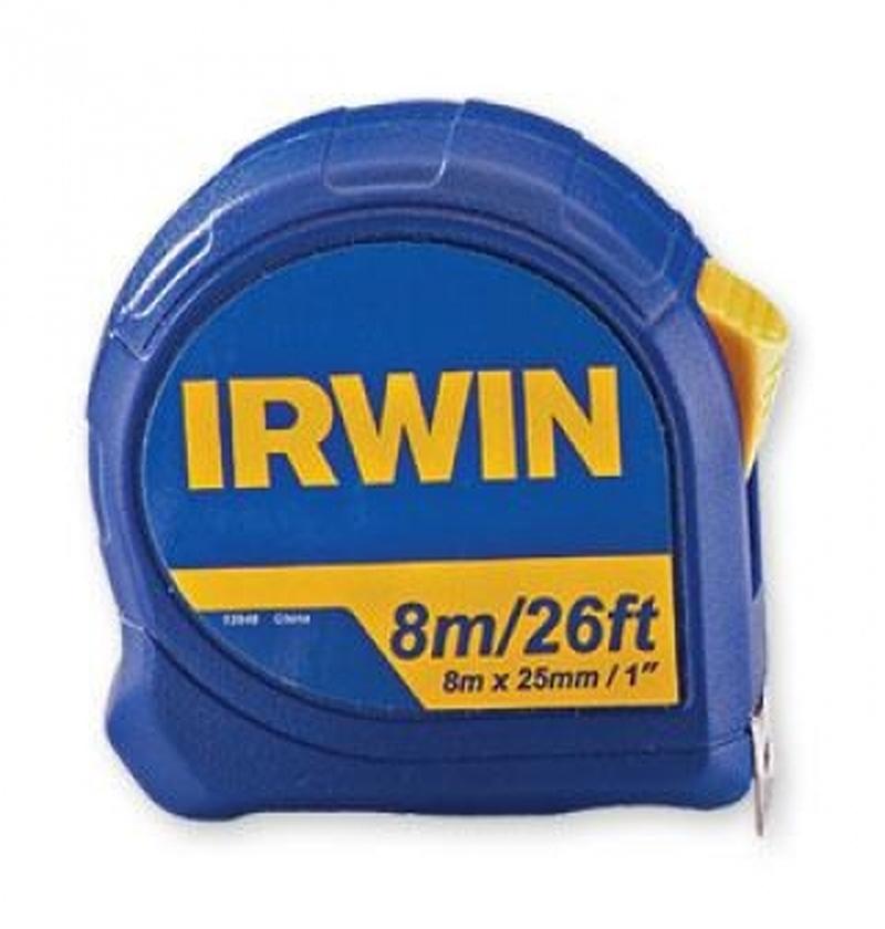 Trena 8M IRWIN Standard IW13948