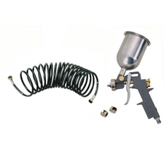 Kit P/ Compressores Compact Schulz
