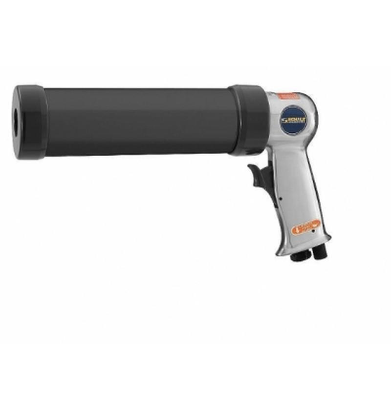 Pistola Calefadora c/ Regulador SFP 50 CAL SCHULZ