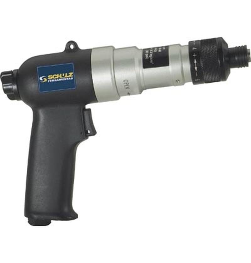 Parafusadeira Pistola 1.800 RPM SFA 9 SCHULZ