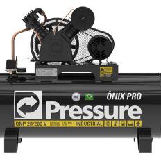 COMPR AR 20PCM V 200LTS AP ON PRO TRIF