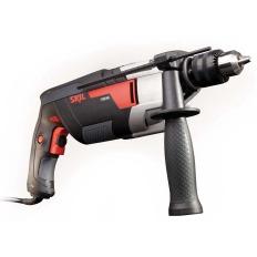 Furadeira de Impacto 13mm  6570 - 750 W SKIL