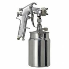 Pistola de Pintura SPP- AP02 SCHULZ