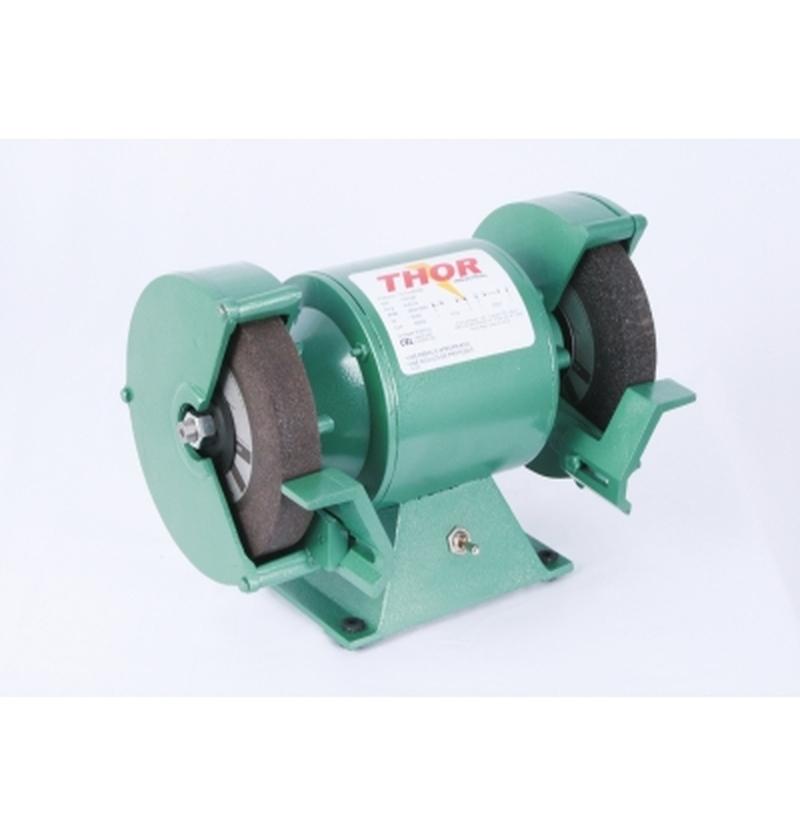 Motoesmeril THOR 1/2CV MONO 36002 CEL