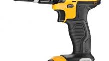 Kit Parafusadeira/Furadeira de Impacto Compact 20V MAX DCD785C2 DEWALT