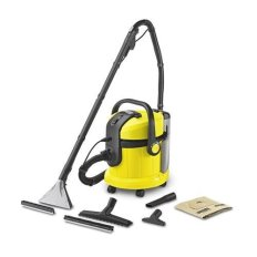 Extratora Para Carpete e Estofados SE 4001