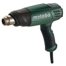 Soprador Térmico 2300W HE 23-650 METABO
