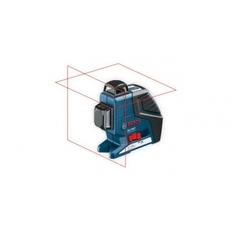 Nível a Laser de Planos GLL 2-80 P C/ Tripé BS150