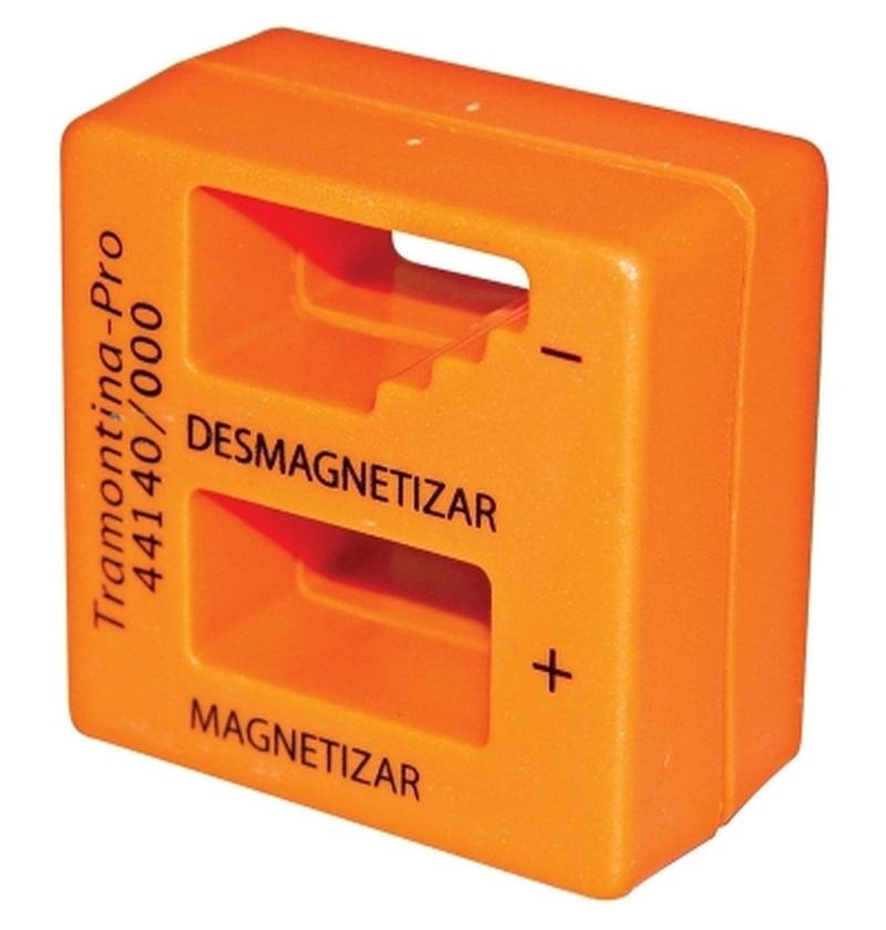 Magnetizador TRAMONTINA-PRO