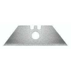 Lâminas Para Faca Industrial - Tramontina PRO