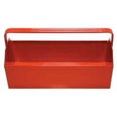 Caixa metálica para pedreiro TRAMONTINA