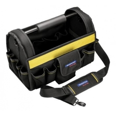 Bolsa para ferramentas 22 bolsos TRAMONTINA