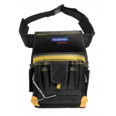 Cinto para ferramentas 14 bolsos TRAMONTINA