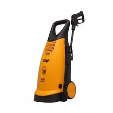 Lavadora de alta pressão 2600 Premium WAP