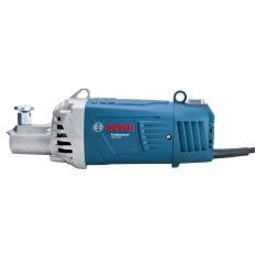 Vibrador de Concreto 2200W GVC 22 EX S/ Mangote Bosch
