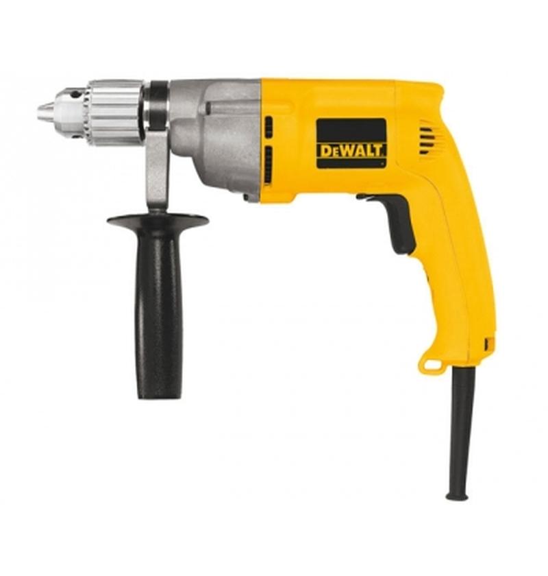 Furadeira 1/2 700 Watts DW245 DEWALT