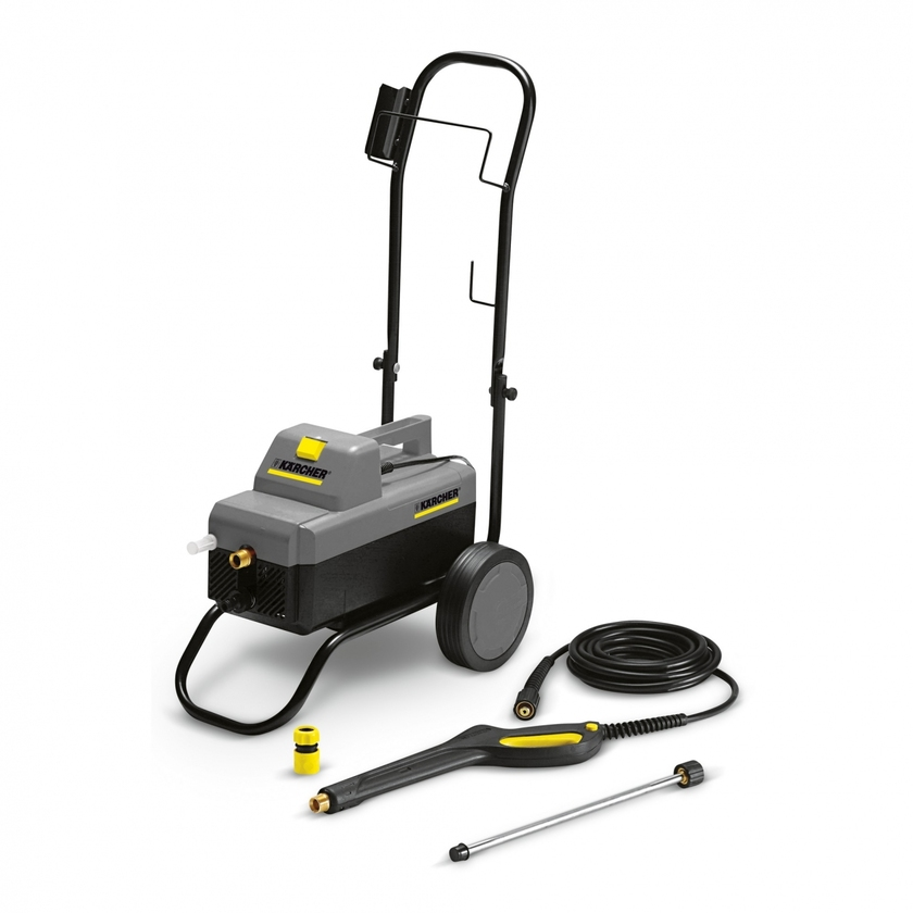 Lavadora Semi-Profissional 1600 Libras HD 585 KARCHER