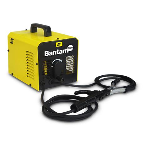 Bantam Plus 180A ESAB