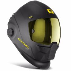 Máscara para Solda com Regulagem Automática 9 à 13 SENTINEL A50 ESAB