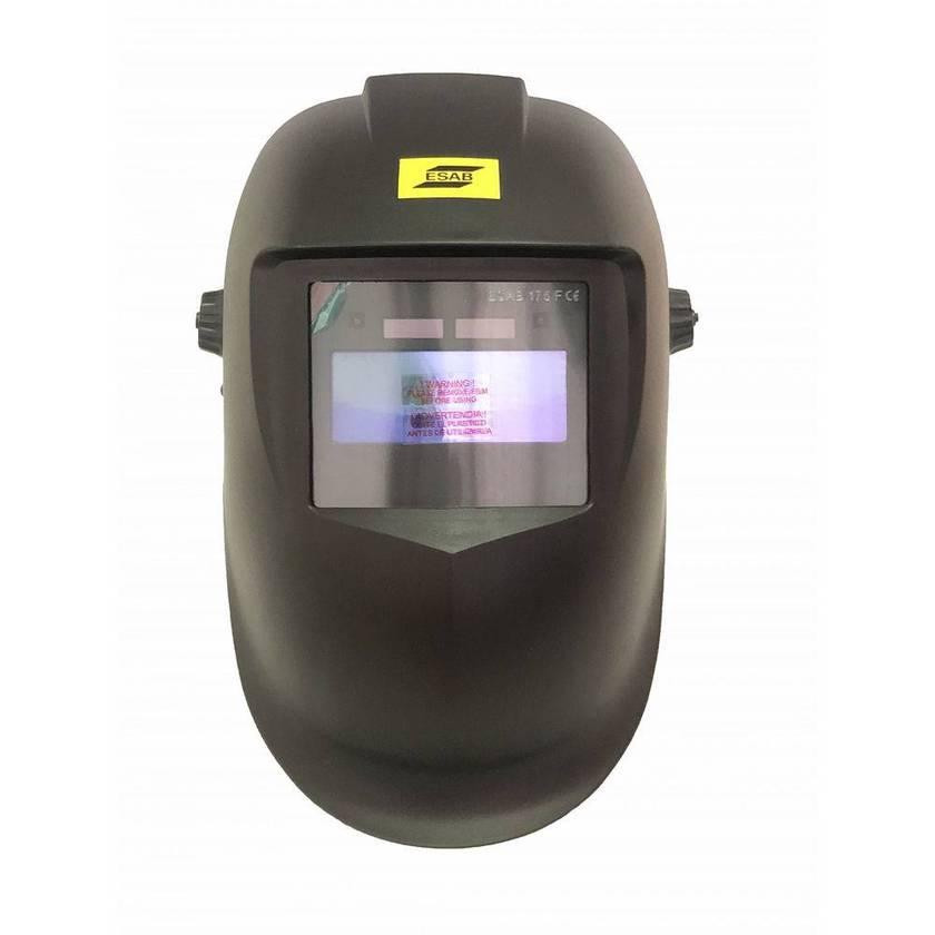 Máscara de Solda A10 Automática Tonalidade 11 ESAB