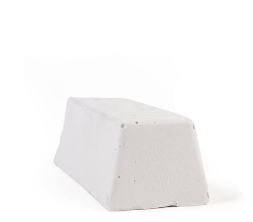 Pasta de polimento Branca Wendt