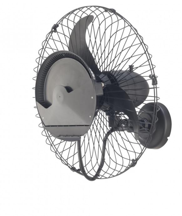 Climatizador 60cm Parede Atenas - GOAR
