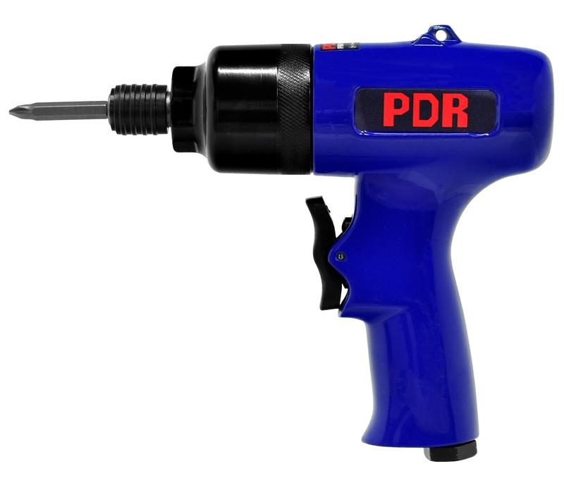 PARAFUSADEIRA 12KGFM 9000RPM PRO-812 - PDR