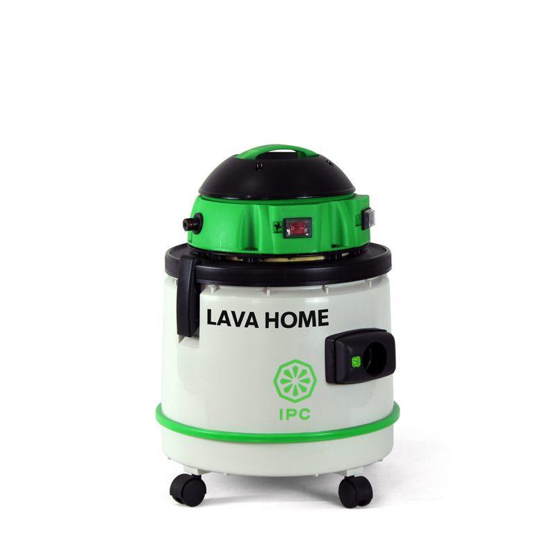 Lavadora Extratora Lava Home 220v IPC