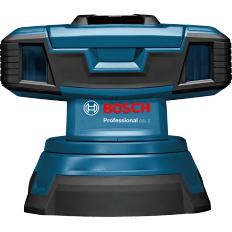 Laser de Superfície GSL 2 BOSCH