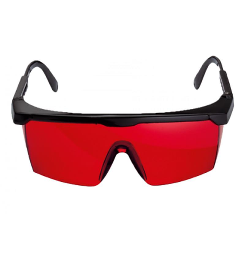 Óculos para laser